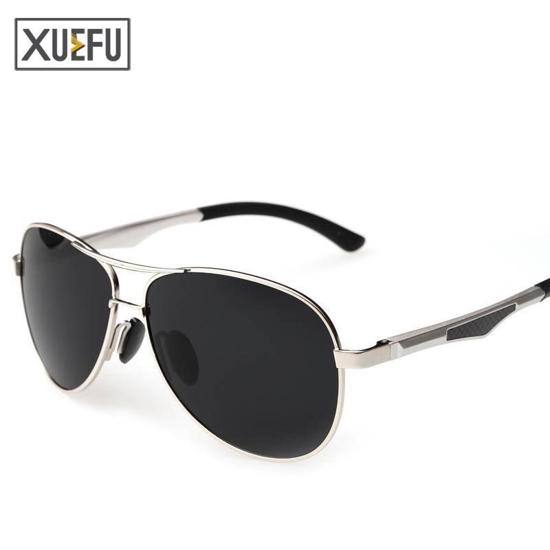 2015 Aluminum Polarized mens sunglasses polaroid glasses for men sunglases oculos de sol masculino Z161A(China (Mainland))