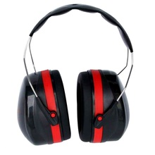 High Quality Personalized Foam Hearing Ear Protection Muff Military Earmuffs Peltor 35dB for Shooting Hunting Noise Reduction(China (Mainland))