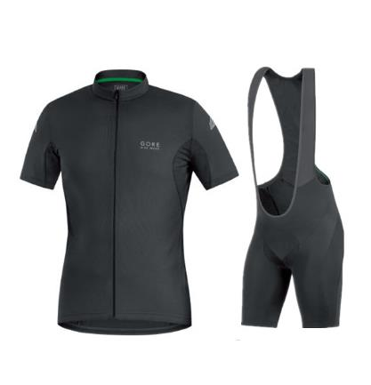 2016 Fast drying / breathable Cycling jerseys in autumn cycling jerseys mtb bike jerseys felt cycling clothing(China (Mainland))