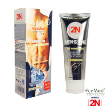 Brand new MEN'S muscles stronge full-body anti cellulite fat burning Body slimming cream gel weight lose loss Product body care