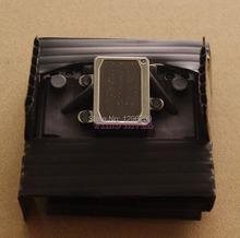 Free shipping renew Printhead for Epson ME2 ME200 ME30 ME300 600F ME330 ME33 printer head  nozzle print head