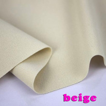 Beige Stretch Spandex Fabric  Knitted Fabric  Stretchy Jersey Fabric  skirt elastic Fabric  Bikini Swimwear Bty  Free shipping(China (Mainland))