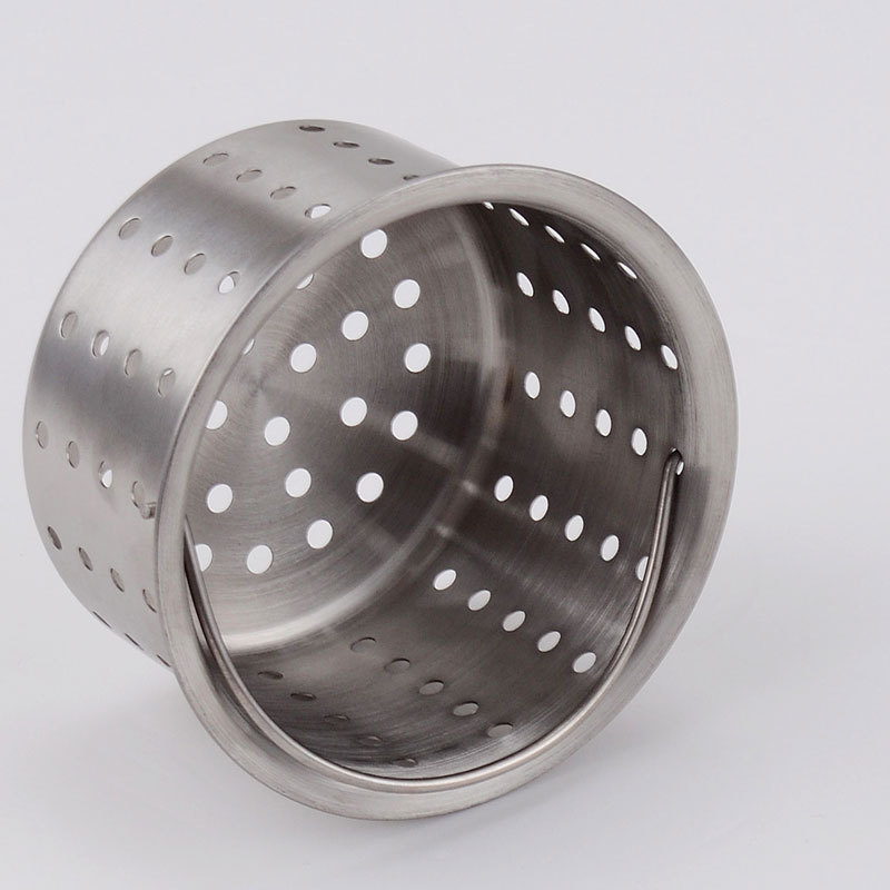 strainer tea picture - more detailed picture about kes stainless