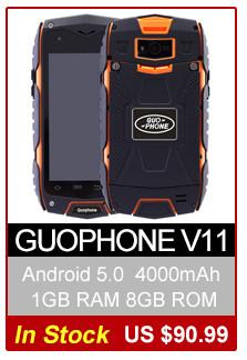 "OUKITEL K4000 5""Inch HD Android 5.1 4G LTE Quadcore 1280x 720 Smartphone MTK6735P 2GB RAM 16GB ROM 13.0MP 4000MAH Mobile Phone"
