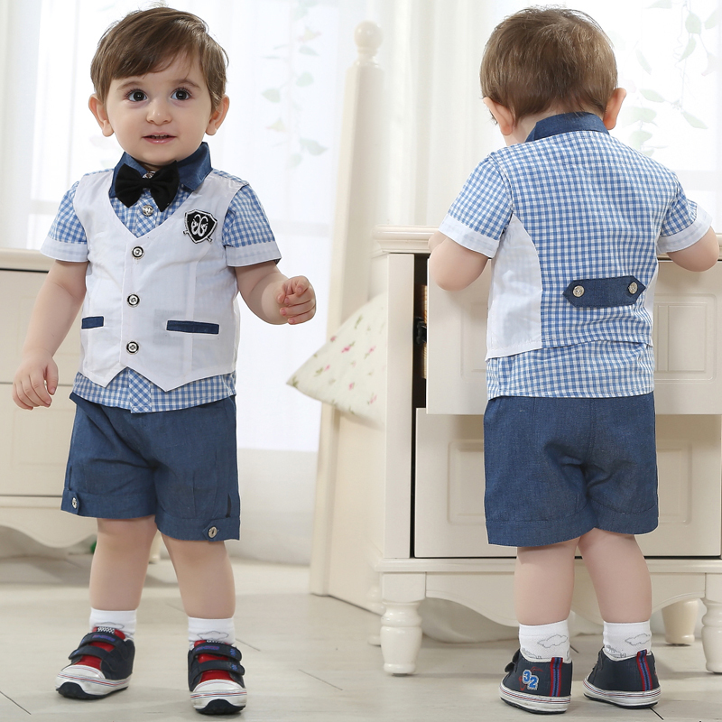 Designer Clothes For Baby Boy new baby boy clothes new