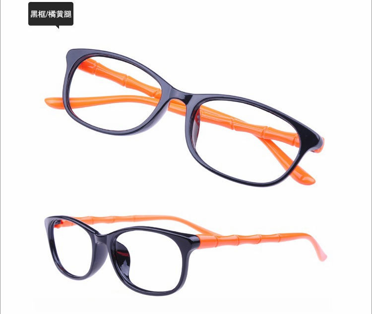 low price glasses ib7t cheap sunglasses