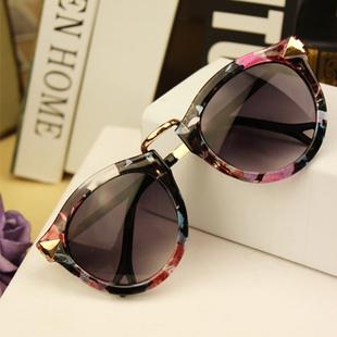 womens sport sunglasses k14x  womens sport sunglasses