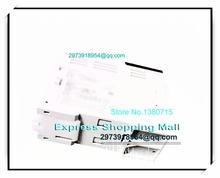 Buy NEW FX3UC-32MT/D PLC Main Unit DI 16 DO 16 Transistor 24V DC for $292.60 in AliExpress store