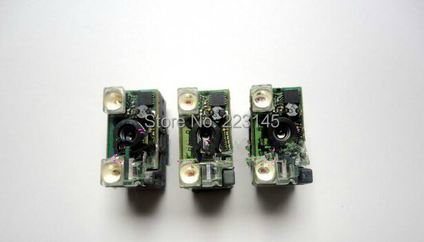 OEM Symbol MC75 MC65 Accessories engines MC3190 MC9090 laser scanning head 2D laser head(China (Mainland))