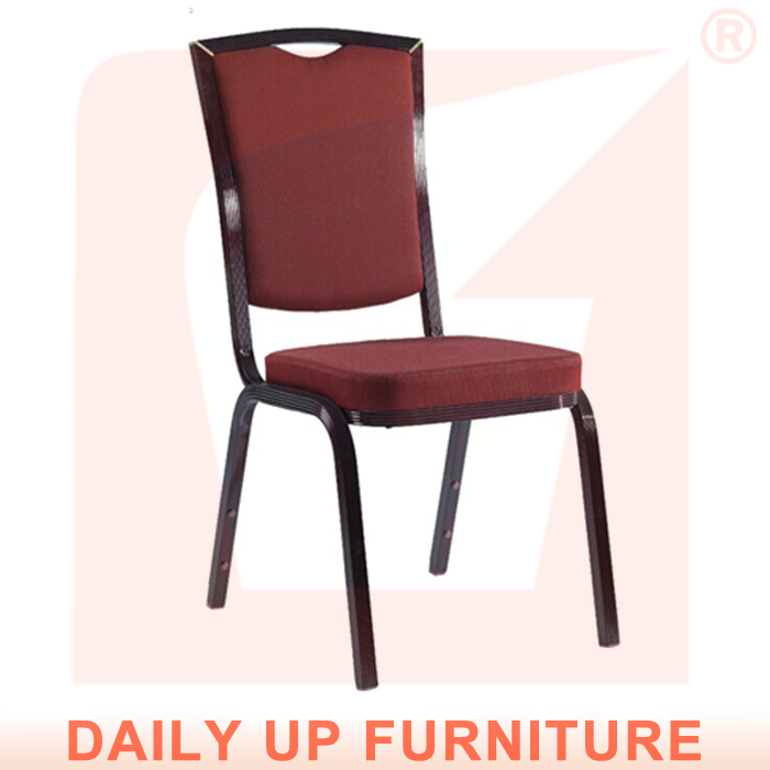 restaurant chairs for sale used hotel banquet chair for dining