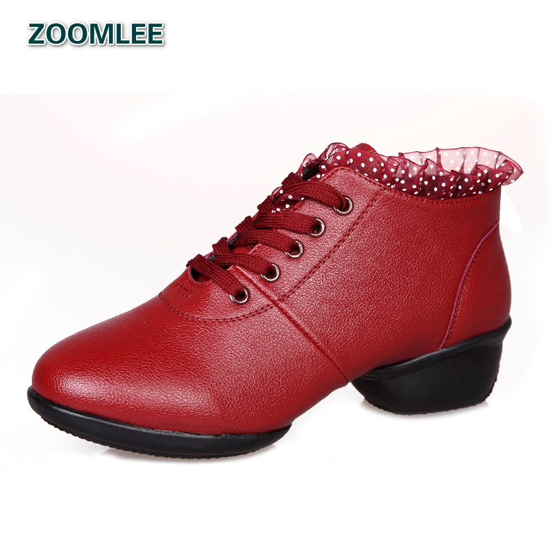 hip hop dance shoes for girls - photo #23