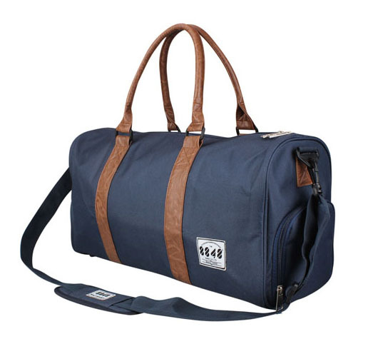 Beautiful Weekender Bags For Women Weekender Bag