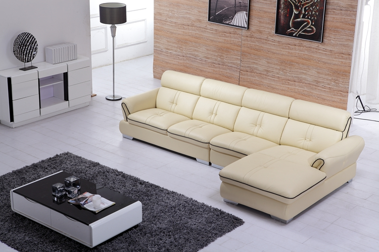 hoekbank klein woonkamer. Black Bedroom Furniture Sets. Home Design Ideas