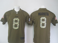 100% Stitiched,Tennessee Titans,DeMarco Murray,DMarcus Mariota(China (Mainland))