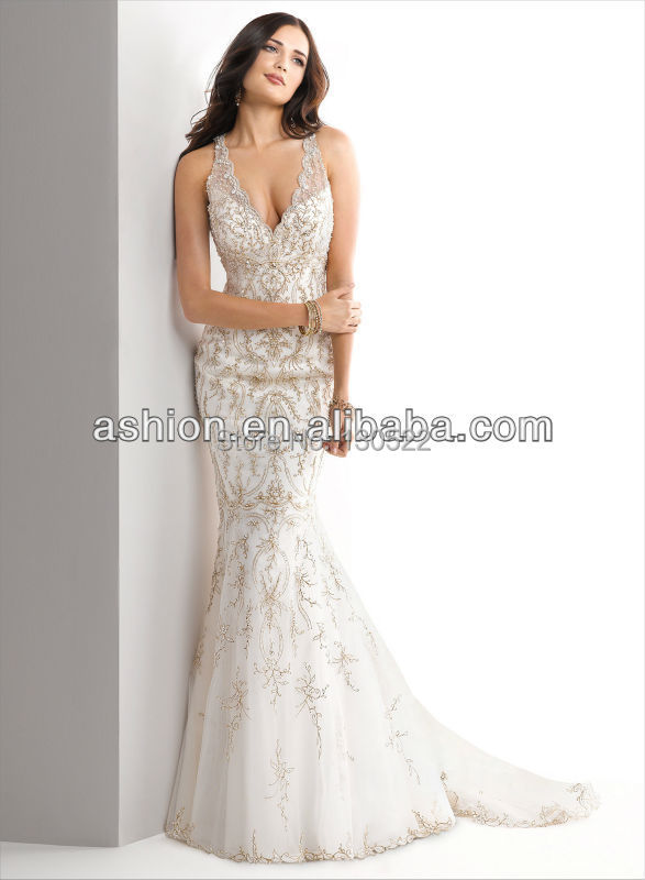 dress swarovski Picture - More Detailed Picture about WE 1783 Free ...