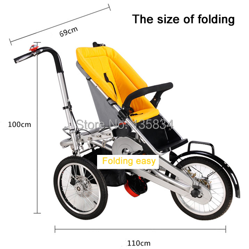 stroller plane Picture - More Detailed Picture about Excelli 3 ...