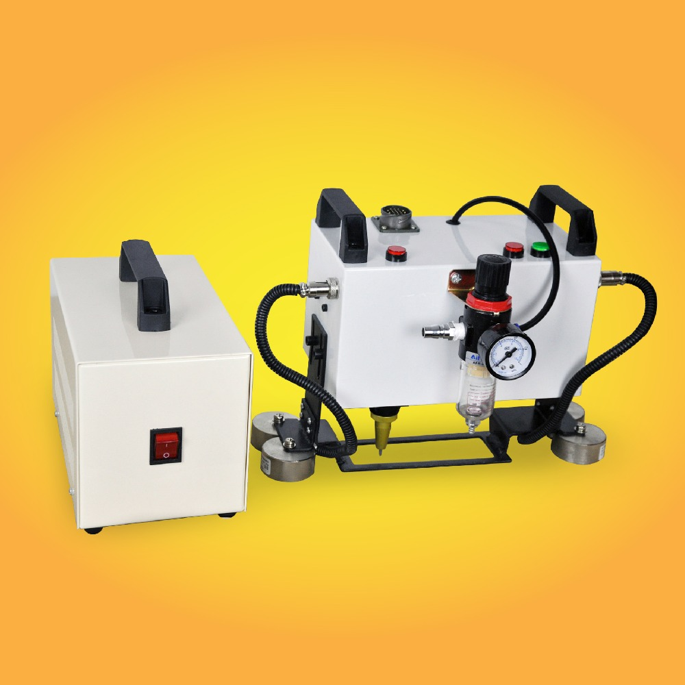 wholesale engraving machine