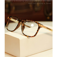 2016 new eye glasses frames for women fashion eyeglasses clear lens reading glasses women Optical Frame armacao oculos de grau