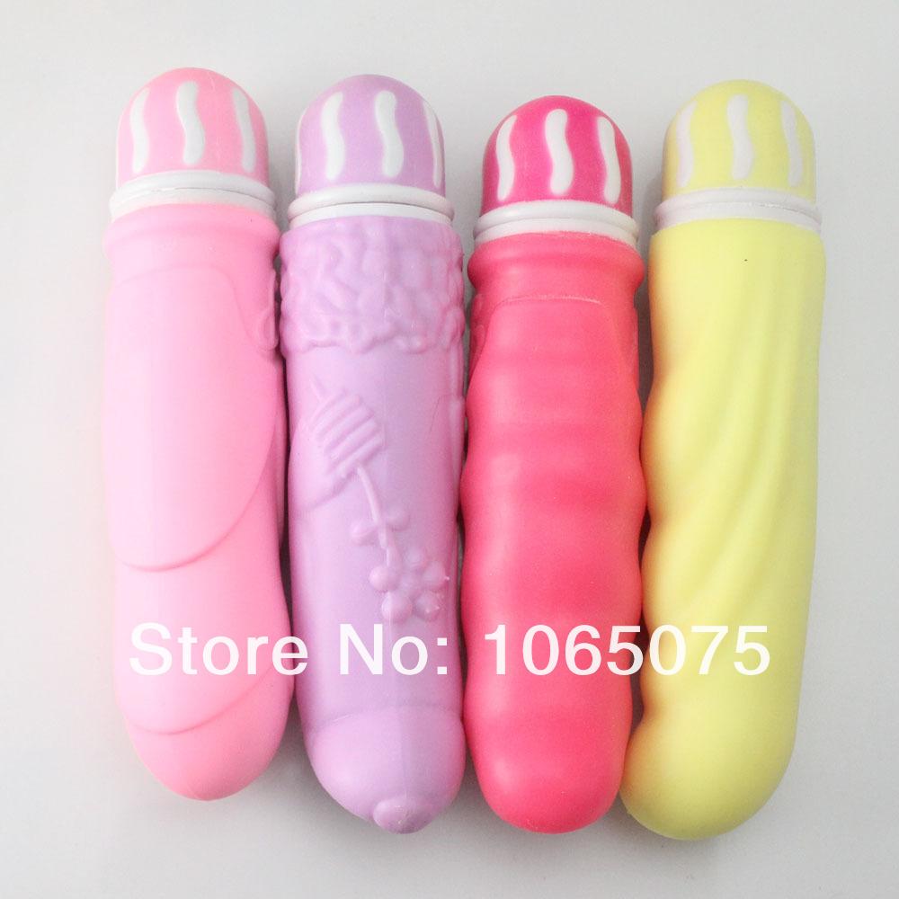 8 speed cupid vibrator Adult product sex toys for women,Cupid Mini Vibrator! G spot Vibrating stick,support mix colo 30pcs/lot(China (Mainland))