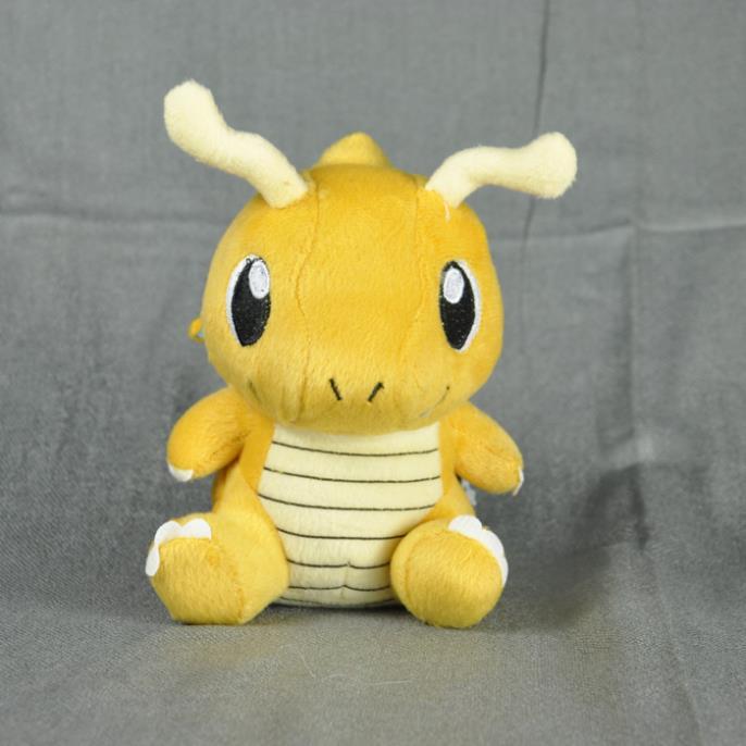 cheap pokemon stuffed animals huge selection