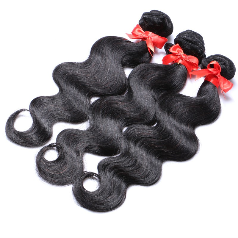 body wave lace frontal closure with bundles (2)
