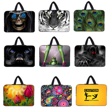 13 13.3 13.4 inch Laptop Bag Para Notebook Case Cover For Funda Macbook Pro 13 Retina Notbook Accessories Fashion Computer Cases