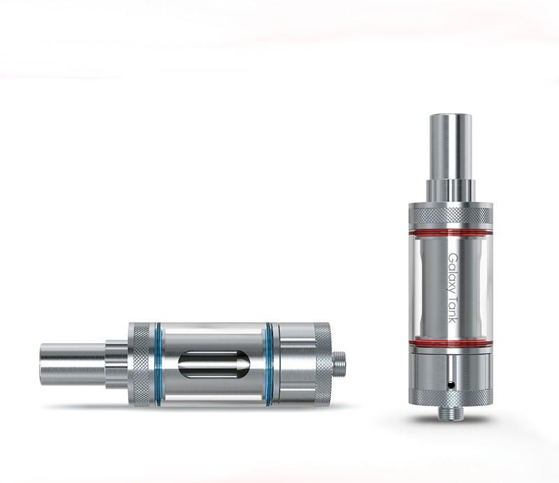 2015 году новый дизайн Галактика royalola subtank btdc sub танк 3 мл 0,5 ом воздуха управления subtank распылитель против kanger subtank