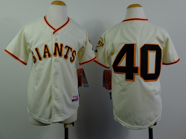 San Francisco Giants Bumgarner Jersey San Francisco Giants
