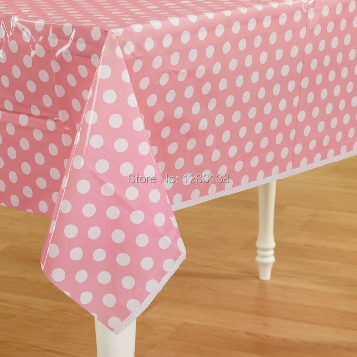 table cover baby shower banquet table cloth from reliable table cloth