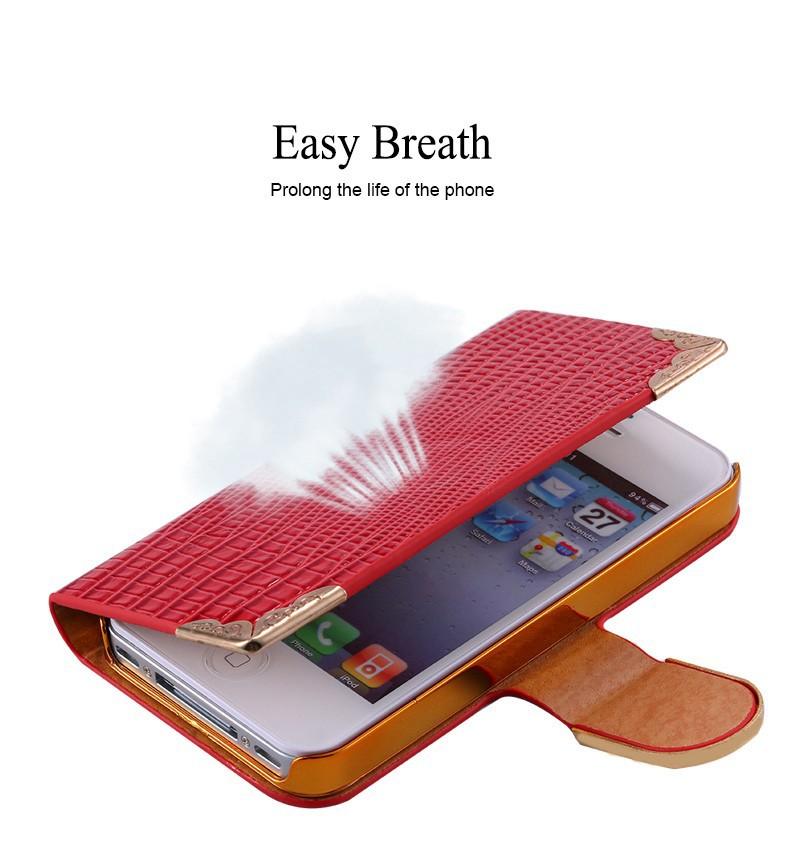 iphone 4S case3