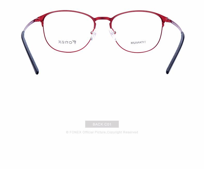fonex-brand-designer-women-fashion-luxury-titanium-round-glasses-eyeglasses-eyewear-computer-myopia-silhouette-oculos-de-sol-with-original-box-F10012-details-3-colors_02_13