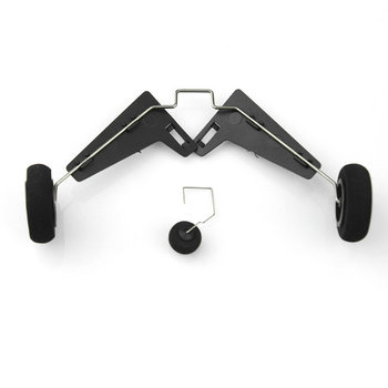 WL Toys XK A600 006 Landing Gear Undercarriage Wheel RC Airplane A600 Spare Parts