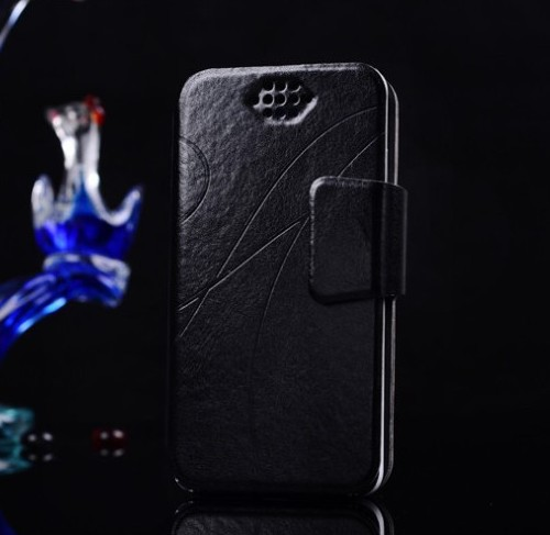for Gigabyte GSmart Tuku T2 4.0 with card stand magnet Leather Phone case free shipping new arrive from China supplier(China (Mainland))