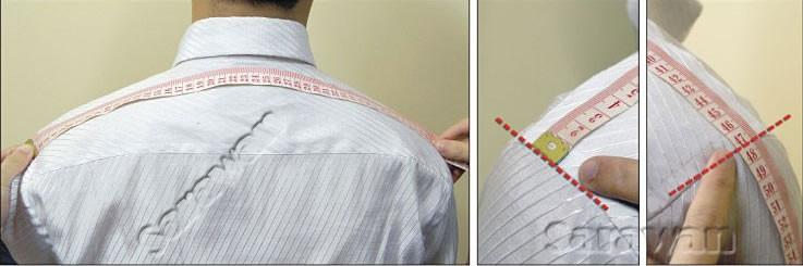 Measurement_shoulder