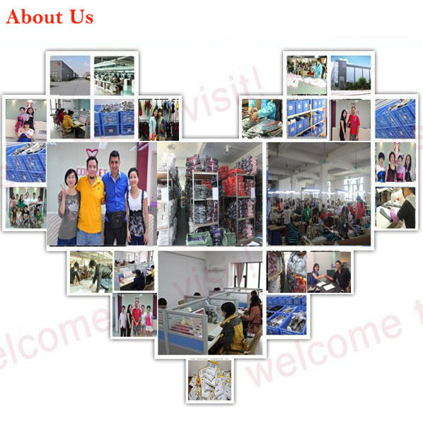 about us2