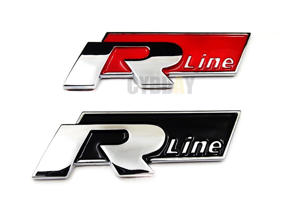 RR emblem 01