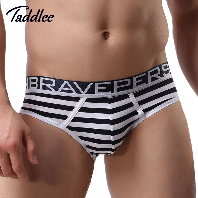 Sexy Men Underwear Briefs Gay Penis Pouch WJ Sport High Quality Men's Underwear Low Waist Brief Brand Male Bikini Sports(China (Mainland))