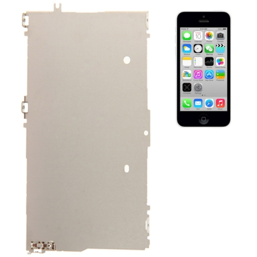 High Quality Replacement Iron LCD Middle Board for iPhone 5C