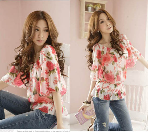 imgs for gt casual shirts for women new fashion