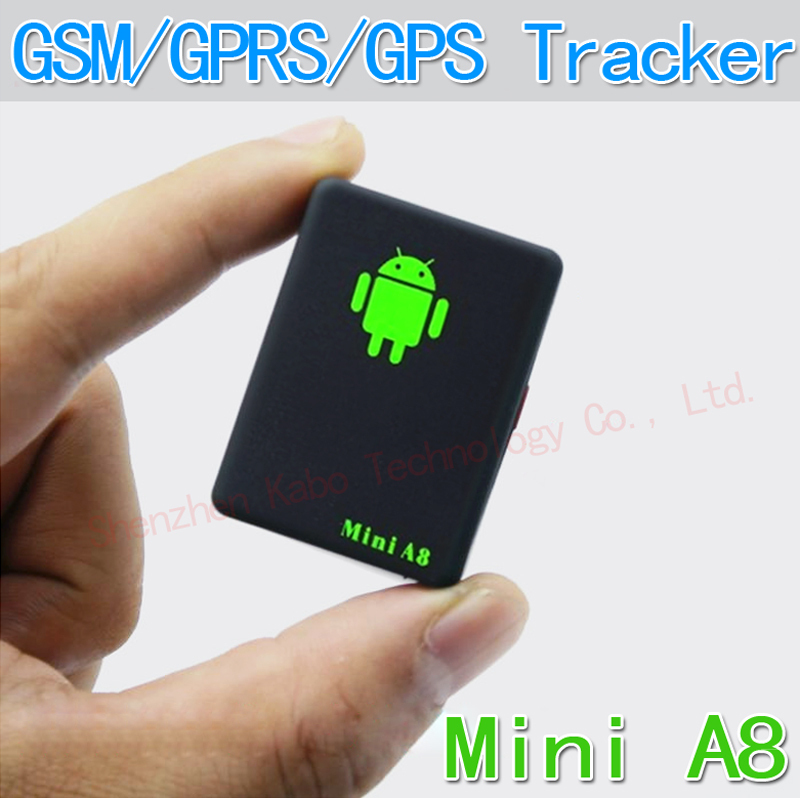 Mini Global Real Time Gps Tracker A Gsmgprsgps Tracking Device Track