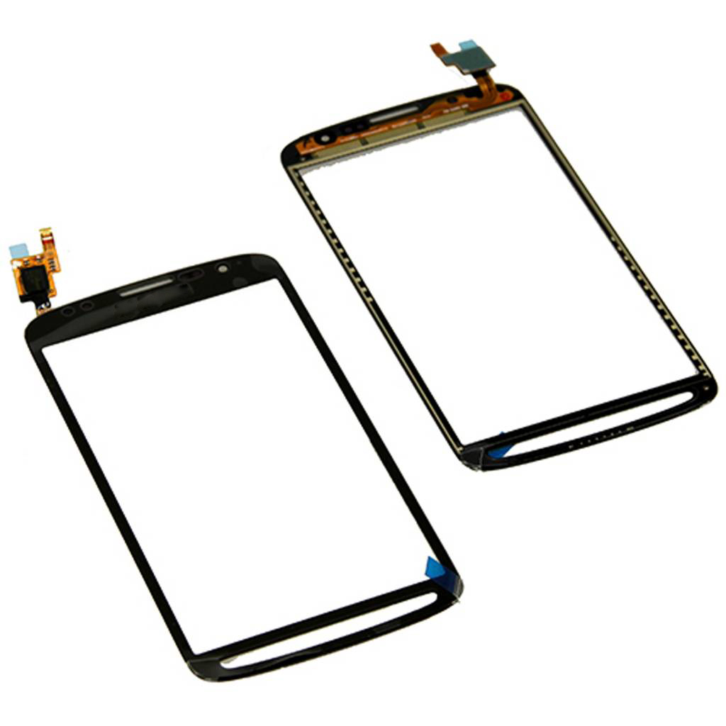 For Samsung Galaxy S4 Active I9295 I537 Touch Screen Digitizer Screen Glass Sensor Outer Glass Digitizer Replacement Parts(China (Mainland))