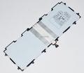 original Full Capacity 7000mAh for Samsung Galaxy Note 10 1 Tab 2 P5100 P5110 P7500 P7510