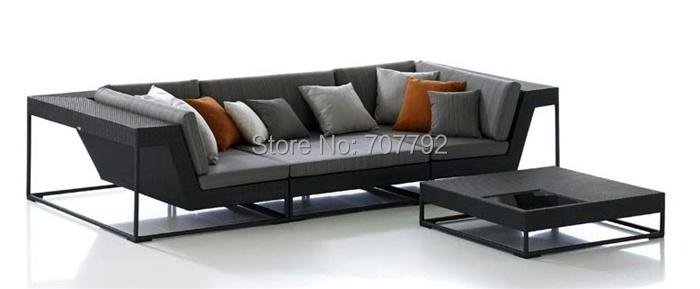 best wood flooring underlay