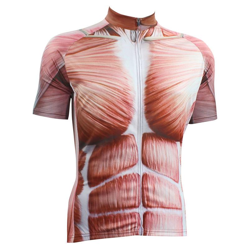 Где В Тюмени Можно Купить Женская Одежда Размера 2Xs