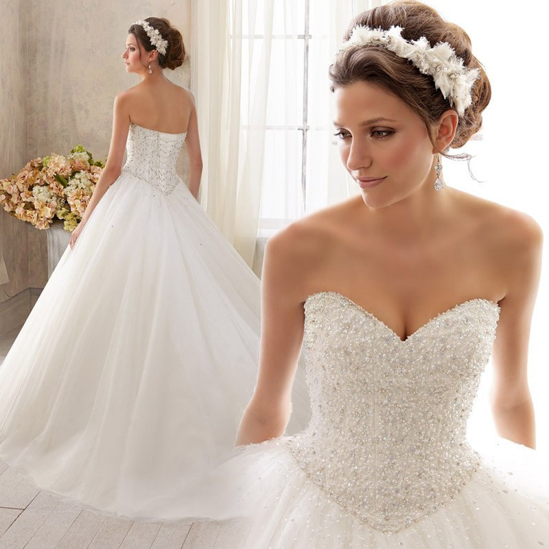 Когда Дешевле Купить Свадебное Платье