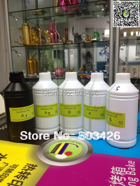Spray Plating Chemical-Complete Kit-Silver chrome-Mirror chrome-car paint-High Quality 100%Guarantee