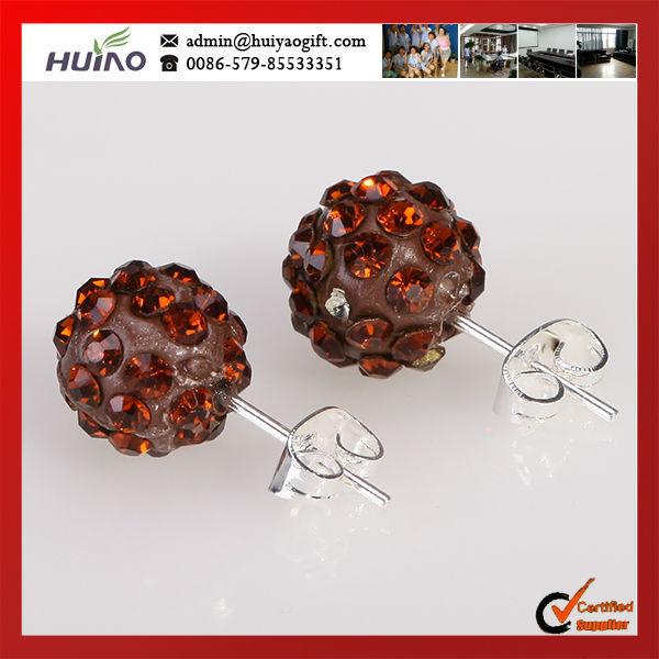 HY-6634 STUD EARRING (15)