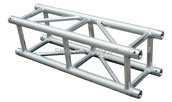 300x300mm cheap dj truss system in truss display from
