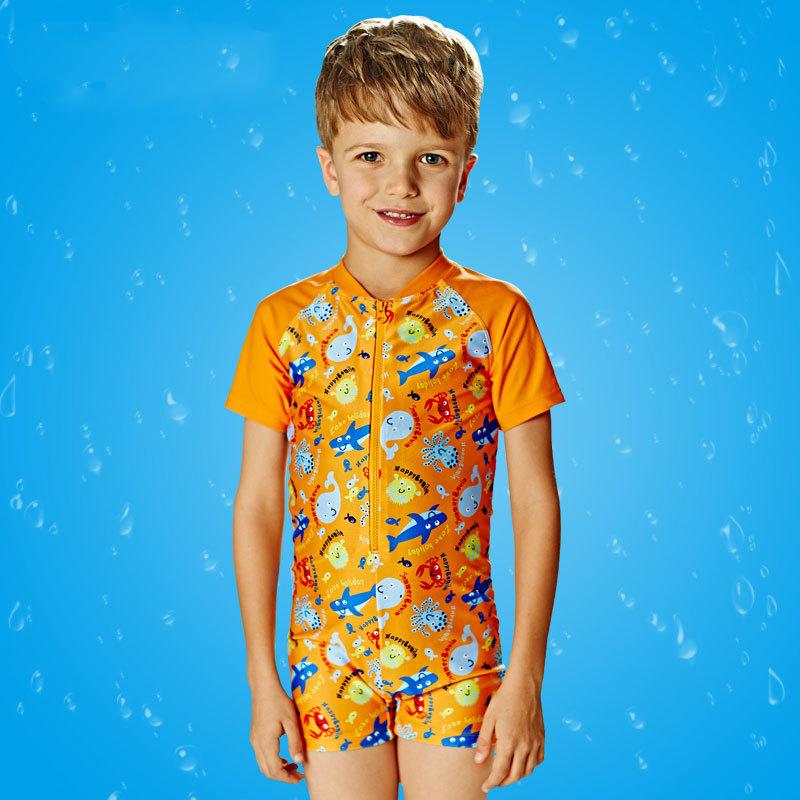 Boy bathing images for Bathing images