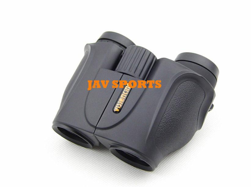 Visionking VS8X26BL BAK4 Prism Porro Binoculars Telescopes,FMC, nitrogen waterproof binocular+Free shipping(SKU12030006)
